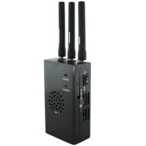 Anti gps jammer - gps jammer work jobs from home