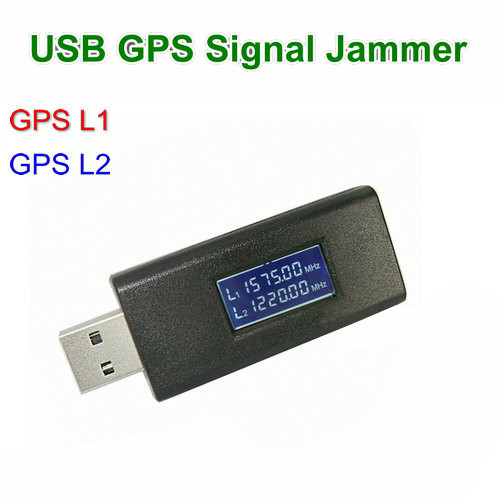 Gps jammer work at home customer service , gps jammer with battery unhooked laura