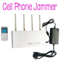10w-4-band-gsm-cell-phone-jammer-school-rooms-w-remote-adjustable-range-moible-phone-blocker