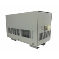 Customize one channel high power cell phone jammer - support any frequencies(such as GSM,3G,CDMA,4G,WiFi)