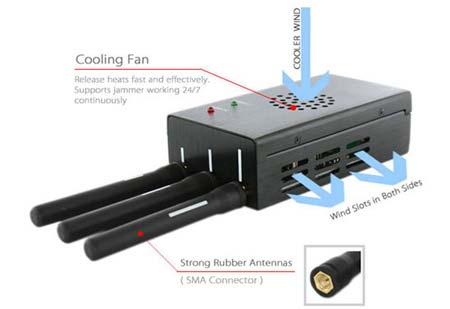 Buy frequency jammer - gps frequency jammer reviews